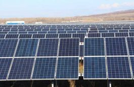 Fortum to Buy 35 MW of solar power capacity in Russia