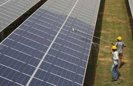 US Takes India Back To World Trade Organisation in Solar Power Issue