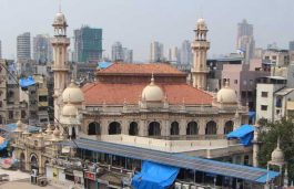 Solar Power Benefits: South Mumbai Mosque Cuts Power Bills by 67 percent