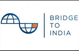 India Installs 1861 MW Solar Power, Maharashtra Leads From the Front