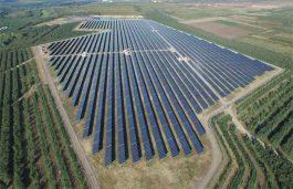 Hungary Plans Big Push in Solar Power Generation
