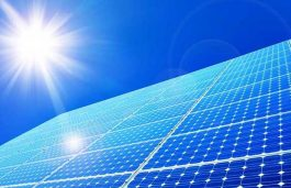 Safeguard Duty Proposed on Solar Panel Imports for 200 Days