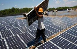 NTPC Defers 2,000 MW Solar Projects Auction