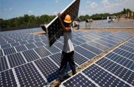 Amendment in Solar Bidding Norms Positive: ICRA Report