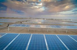 Corning, AUO Collaborates on Solar Power Generation Proj in Taiwan