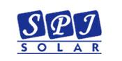 SPJ SOLAR TECHNOLOGY PVT LTD