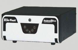 Su-Kam Falcon Eco Pure Sine Wave UPS