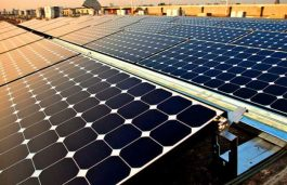Govt Issues Penalty for Violating DCR Norms Under MNRE's Solar PV Projs