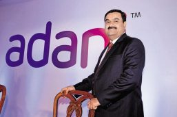 Adani Group in the List of World's Top 15 Utility Solar Power Developers