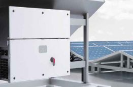 String Inverters – Igniting the Solar Market in 2018