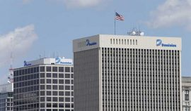 Dominion Energy Invests $1B in Solar