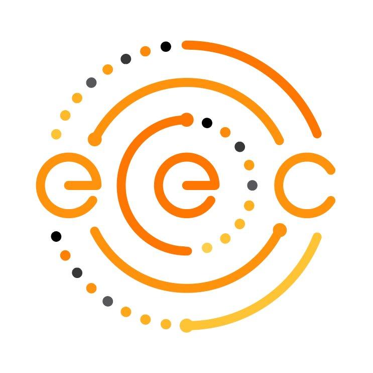 energy eco chain