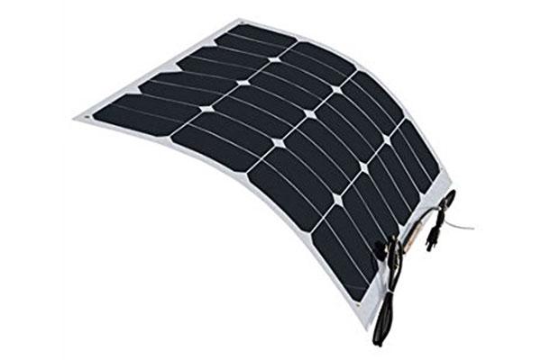 DRDO Solar