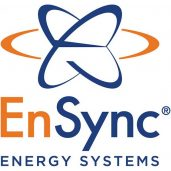 Ensync Energy Sells PPA For 790-Kw Solar Project At Hawaii Residential Community