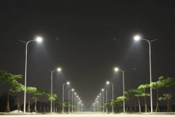Chennai Rural Areas Will Get Unused Lighting Foundation As per Rs 80 crore Project