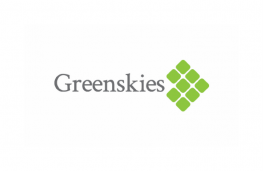 Greenskies Energizes Solar Arrays At Four Trumbull Schools