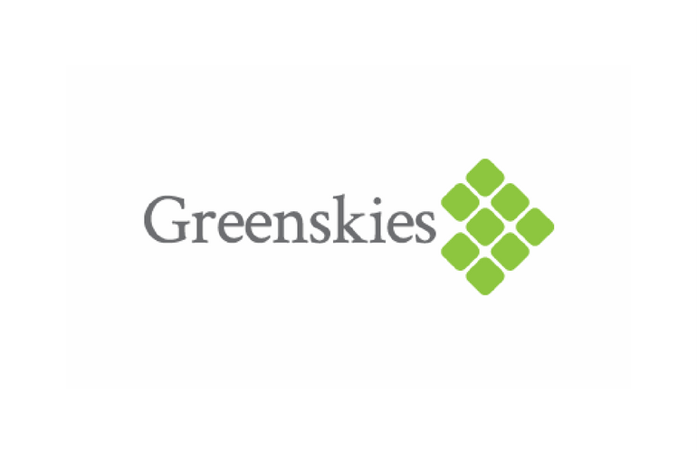 greenskies renewable