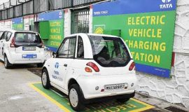 ICAT and IESA Collaborated for EV Conclave