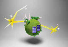 Investment in Renewable Energy Sector is Unstoppable
