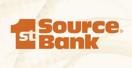 1st Source Bank Announces Financing of 10 Solar Projects in 2017