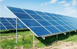 ITC to Put Rs 2,000 crore in Solar Power, Nourishment Preparing in UP
