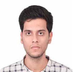 Karan Kochhar