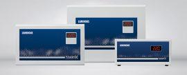 Luminous Steps into the Stabilizer Business, Launches Toughx Range