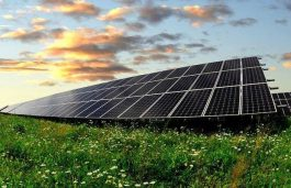 Solar or Power Plant in India to be Built, Plans Bangladesh