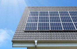 3 GW of Rooftop Solar in 2020, And a Grid Headache for Australia