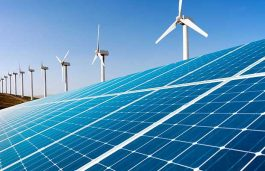 Cabinet Apprised of India-Italy MoU on Renewable Energy