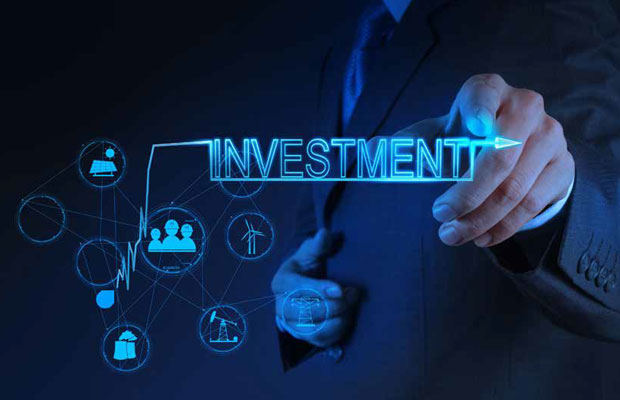 Renewable Energy Sector as a Future Investment Model