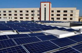 Punjab Issues Tender for 90 KW Solar Rooftop Project