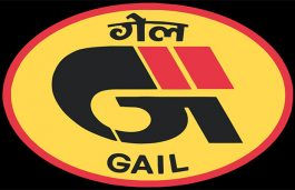 GAIL Installs India's Second Largest Rooftop Solar Plant in Uttar Pradesh