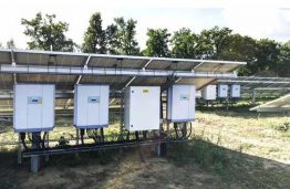 NTPC Looking to Enlist Inverter Vendors For its Solar Projects