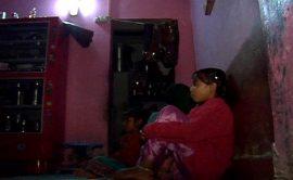 J&K Govt Provides 91,000 Solar Lights to Households in Un-Electrified Villages