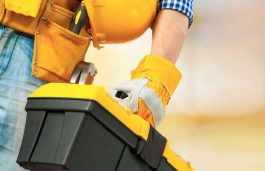 Operation & Maintenance Testing Equipments