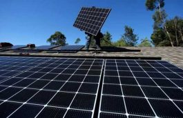 CIL Plans to Generate 20 GW Solar Power in Next 10 Years