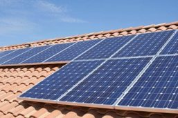 Uttar Pradesh to Invite Bids for 100 MW Solar Power Projects in March