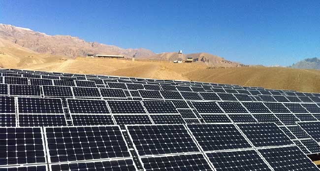solar-power-project-in-kandhar