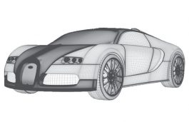 Solar Powered Car Market Volume Analysis, Size, Share and Key Trends 2017-2025