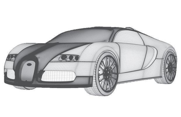 Solar Powered Car Market Volume Analysis