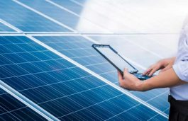 Annual COSEIA Solar Energy Conference Starts From March 12