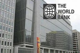 Bangladesh, World Bank Ink $55 Mn Pact to Expand Renewable Energy Usage in Rural Areas