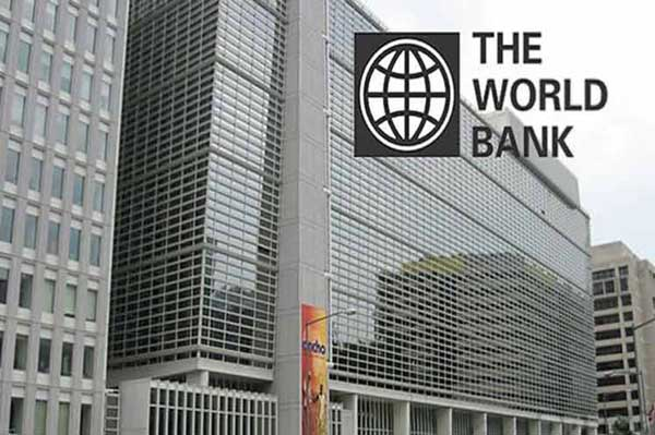 World Bank Plans Scaling Solar And Storage Program