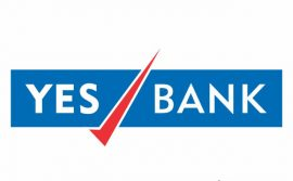 Solar Projects: Yes Bank to Mobilise USD 1 Billion by 2023 for Clean Energy