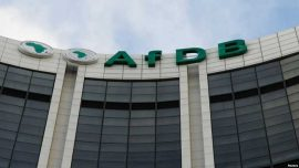 AFDB Signs Deal With ISA to Propel Solar Development in Africa