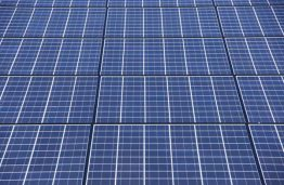 Alec Energy to Construct 6.5 MW Solar Rooftop Project for Dubai Hills Mall