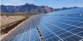 Shinsung E&C to Supply $19.6 Million Solar Cells to France