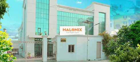 Halonix Technologies