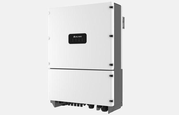 Huawei Smart String Inverter Sun2000-25/30ktl-us